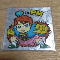 "Thumbnail of ""格安!旧ビックリマンシール悪魔VS天使第21弾Q in PM"""
