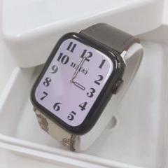 "Thumbnail of ""Apple Watch series5 エディションモデル アップルウォッチ"""