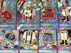 """Thumbnail of """"プリチャン たんていボーイコーデ2色セット"""""""