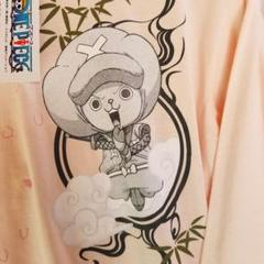 """Thumbnail of """"ONEPIECE ワンピース 長袖シャツ チョッパー"""""""