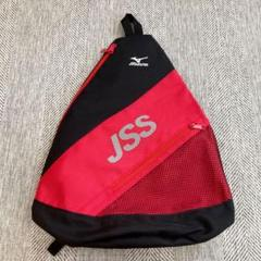 """Thumbnail of """"JSS スイミングスクール 指定バッグ"""""""