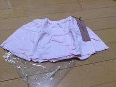 """Thumbnail of """"【新品未使用!半額で!】アンダーパンツ付きスカート"""""""