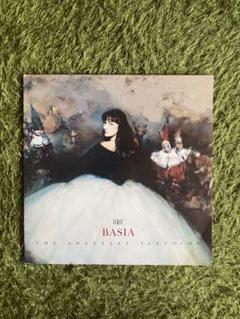"Thumbnail of ""Basia /The Sweetest Illusion original LP"""