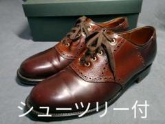 "Thumbnail of ""ALDEN オールデン 99521 6.5D  BEAMS PLUS別注"""