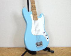"""Thumbnail of """"Squier by Fender BRONCO BASS Mod ブロンコベース"""""""