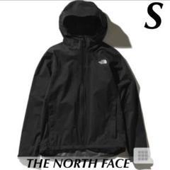 """Thumbnail of """"THE NORTH FACE ノースフェイス ベンチャージャケット ブラック S"""""""