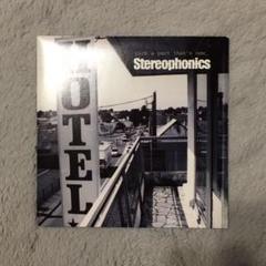"Thumbnail of ""STEREOPHONICS ステレオフォニックス 7inch アナログ レコード"""