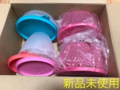 """Thumbnail of """"タッパーウェア Tupperware タッパー まとめ売り"""""""