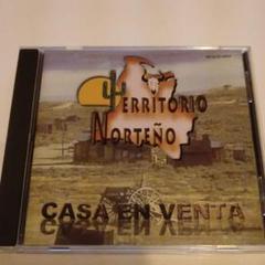 """Thumbnail of """"Territorio Norteno Casa En Venta ノルテーニョ"""""""