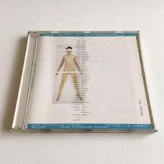 "Thumbnail of ""dumb type S/N CD"""