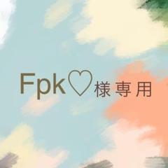 "Thumbnail of ""新品 赤ピンク リボンヘアバンド 赤ちゃん 子供用 可愛い プチプラ 春夏 薄手"""