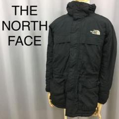 "Thumbnail of ""THE NORTH FACE ノースフェイス HYVENT ハイベント"""