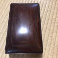 "Thumbnail of ""古硯"""