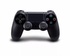 """Thumbnail of """"PS4 コントローラー プレステ4コントローラー ジャイロセンサー 互換 ブラッ"""""""