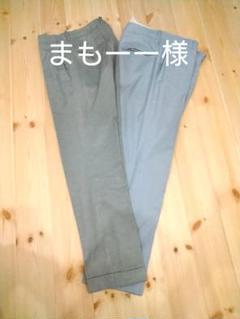 """Thumbnail of """"クールビス 2パンツ"""""""