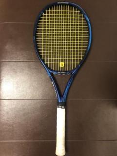 """Thumbnail of """"ヨネックス EZONE 98テニスラケット G2"""""""