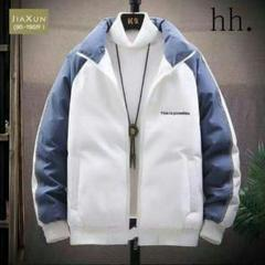 """Thumbnail of """"男性のオーバー冬の綿の服の紳士服の韓国版の冬服の冬の綿入れの上着6"""""""