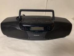 """Thumbnail of """"Panasonic RK-DT701 CDラジカセ"""""""