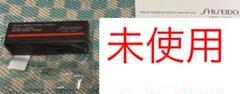 "Thumbnail of ""【最終値下】資生堂 サンプル"""