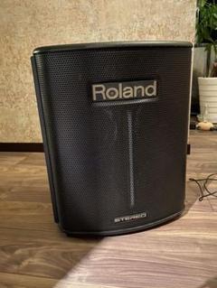 "Thumbnail of ""Roland BA-330"""