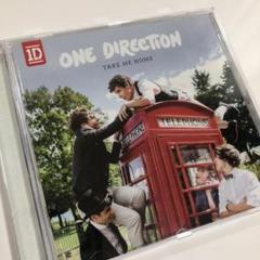"""Thumbnail of """"テイク・ミー・ホーム ONE DIRECTION"""""""