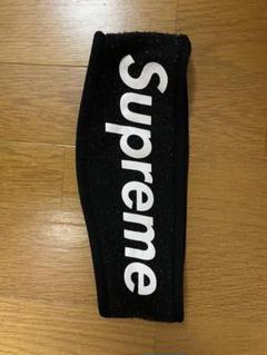 "Thumbnail of ""supreme ヘアバンド"""
