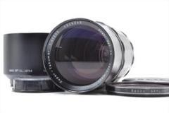 """Thumbnail of """"Pentax Super Takumar 200mm f/4 MF M42"""""""