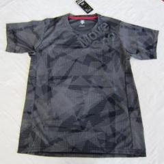 """Thumbnail of """"Buffaloes×DESCENTEコラボ  Tシャツ&ハーフパンツ 2点セット"""""""