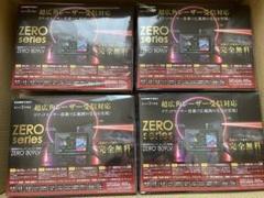 "Thumbnail of ""COMTEC ZERO 809LV  2個"""