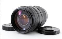 "Thumbnail of ""超望遠レンズ【Canon用】 TAMRON AF 70-300㎜ Di"""