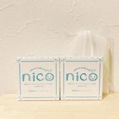 """Thumbnail of """"nico石鹸 ニコ石鹸"""""""