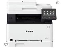 "Thumbnail of ""Canon レーザープリンター A4カラー複合機"""