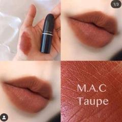 "Thumbnail of ""M・A・C リップスティック"""