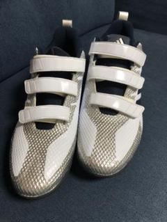 "Thumbnail of ""adidas 野球 スパイク"""