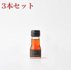 """Thumbnail of """"本鷹オリーブオイル 香川県産【HONTAKA Olive Oil 35ml】"""""""
