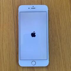 """Thumbnail of """"iPhone6 plus gold 64GB"""""""