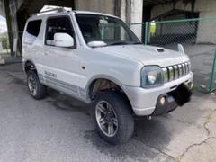 """Thumbnail of """"ジムニー 5速 4WD"""""""