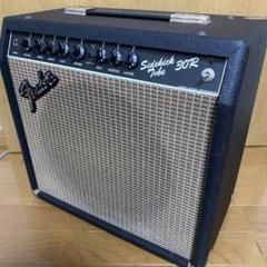 """Thumbnail of """"[レア]Fender Japan Sidekick Tube 30R"""""""