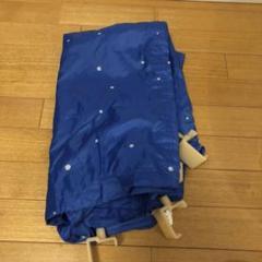 "Thumbnail of ""IKEA KURA ベッド テント"""