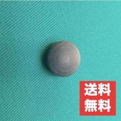 "Thumbnail of ""ジャンプ・ブレイク用の樹脂タップ ベークライト 黒 ビリヤード"""