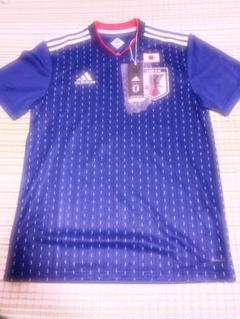"Thumbnail of ""Timesale★adidas★シナモンTシャツ(応援Tシャツ)"""