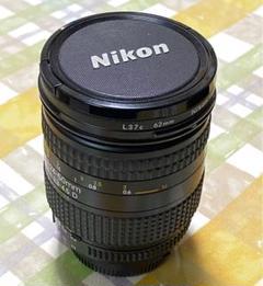 "Thumbnail of ""Nikon AF 24-50mm F3.3-4.5 D"""