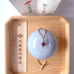 "Thumbnail of ""江戸風鈴 限定"""