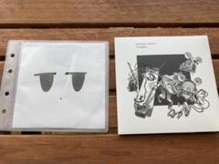 """Thumbnail of """"ツミキ CD SAKKAC CRAFT + 廃盤 セット"""""""