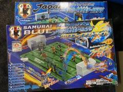"""Thumbnail of """"サッカー盤 エポック社 日本代表モデル"""""""