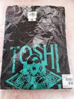 """Thumbnail of """"【としみつ】 歌みつ Tシャツ S"""""""