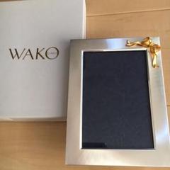 "Thumbnail of ""WAKO フォトスタンドとPECKバック"""