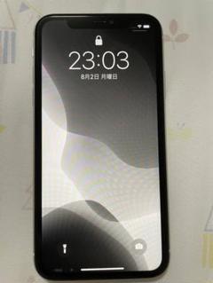 "Thumbnail of ""iPhone11(本体のみ)不具合あり"""