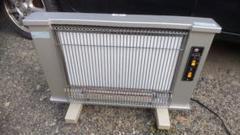 "Thumbnail of ""サンルーム 遠赤外線 輻射式 暖房器 パネルヒーター 速暖GT 930w 山梨"""