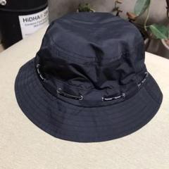 "Thumbnail of ""込 未使用に近い★20FW Supreme Nylon Crusher Hat★"""